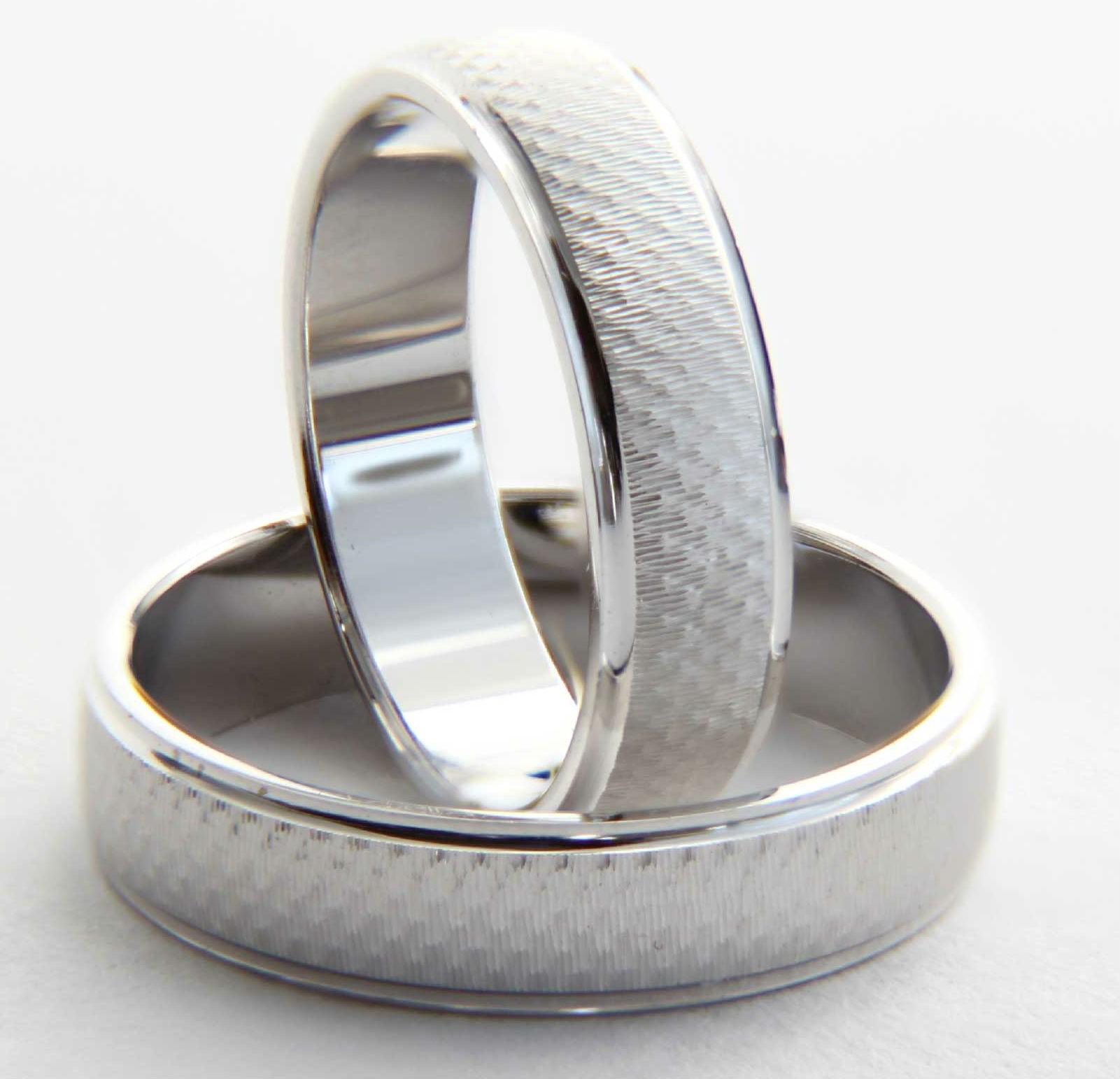 Poročna prstana 5B313