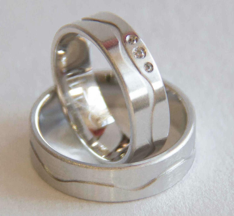 Poročna prstana 6L540