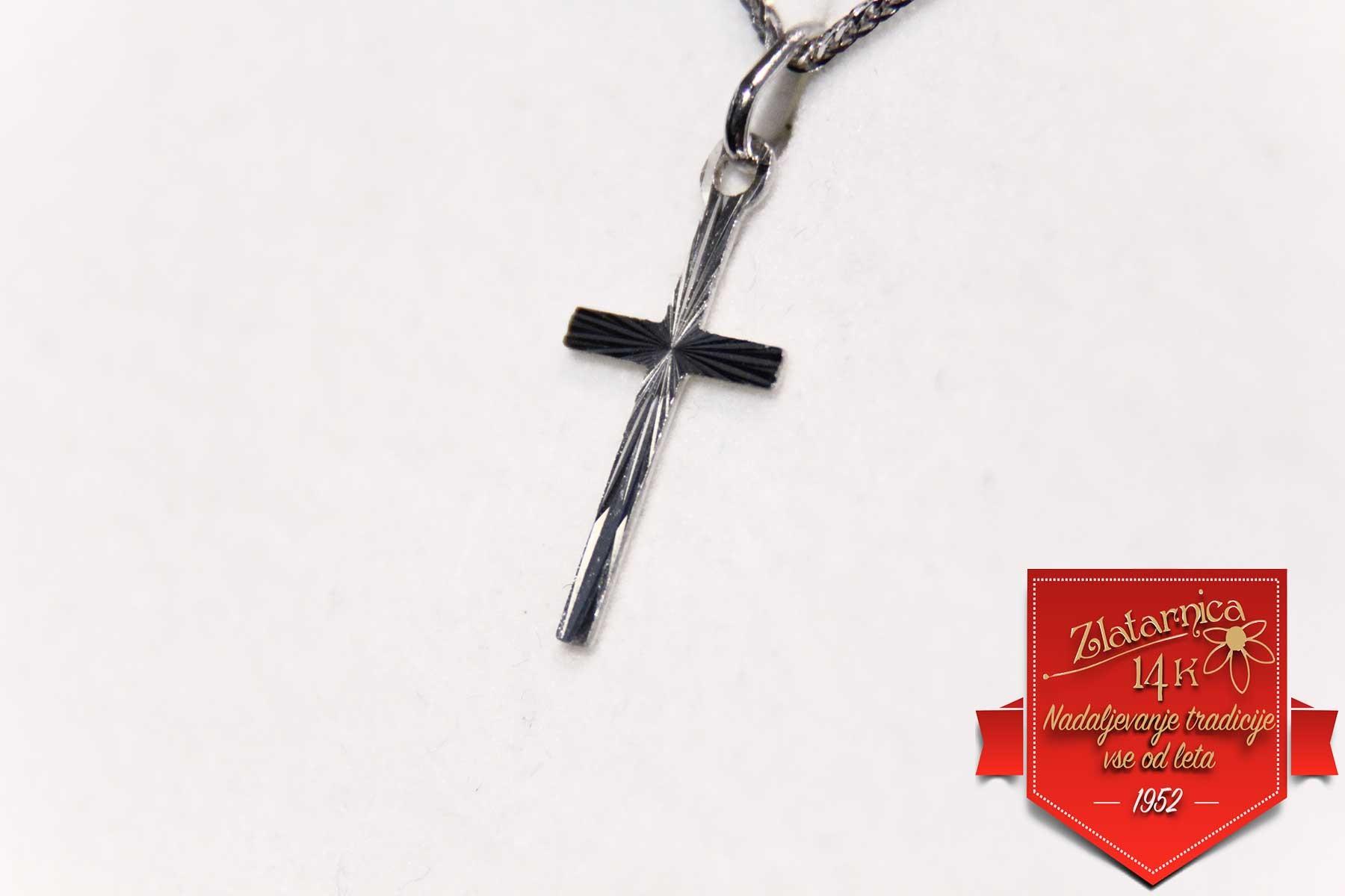 Križec