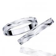 Poročna prstana 3A218