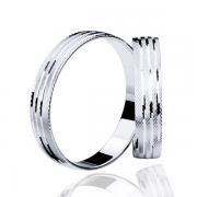 Poročna prstana 4A222