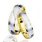 Poročna prstana 5A169