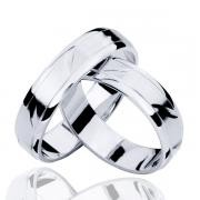 Poročna prstana 5B170