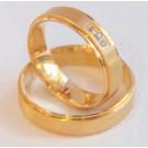Poročna prstana 5L040