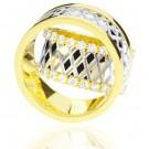 Poročna prstana 1A366