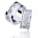 Poročna prstana 1A367