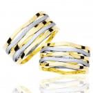 Poročna prstana 1A375