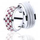 Poročna prstana 1B362