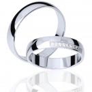 Poročna prstana 4B376