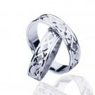 Poročna prstana 5A005