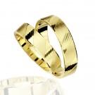 Poročna prstana 5A019