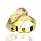 Poročna prstana 5A026