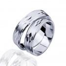 Poročna prstana 5A055