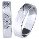 Poročna prstana 5A091