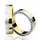 Poročna prstana 5A274