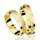 Poročna prstana 5B294