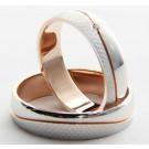 Poročna prstana 5B353