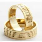 Poročna prstana 6A120