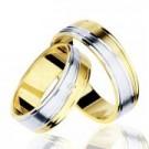 Poročna prstana 6A292