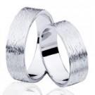 Poročna prstana 6A470