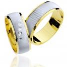 Poročna prstana 7B352