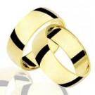 Poročna prstana 7B471