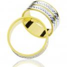 Poročna prstana 8A387