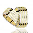 Poročna prstana 9A146