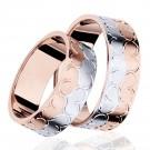 Poročna prstana 7A497