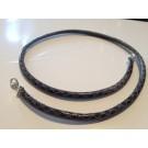 Ogrlica iz traku