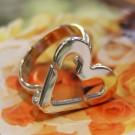 Prstan Symbol