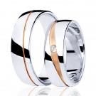 Poročna prstana 6B293