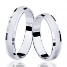 Poročna prstana 4A248