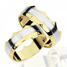 Poročna prstana 7B492