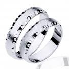 Poročna prstana 5A502